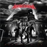Airbourne - Runnin' Wild '2007